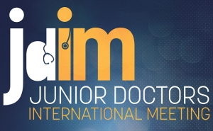 IV JDIM - Junior Doctors International Meeting