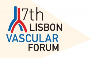 7th Lisbon International Forum on Vascular Diseases